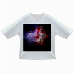 David Bowie  Infant/Toddler T-Shirts