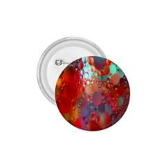 Texture Spots Circles 1 75  Buttons