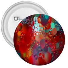 Texture Spots Circles 3  Buttons