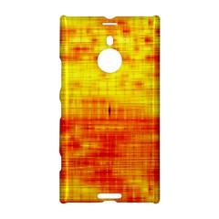 Bright Background Orange Yellow Nokia Lumia 1520