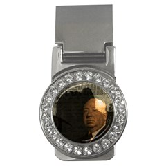 Alfred Hitchcock - Psycho  Money Clips (CZ)