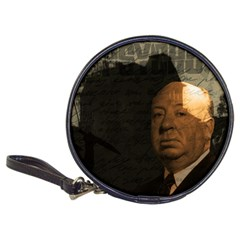Alfred Hitchcock - Psycho  Classic 20-CD Wallets