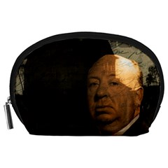 Alfred Hitchcock - Psycho  Accessory Pouches (Large)