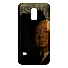 Alfred Hitchcock - Psycho  Galaxy S5 Mini