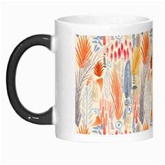 Repeating Pattern How To Morph Mugs