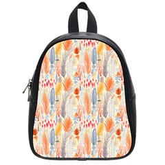 Repeating Pattern How To School Bags (small)