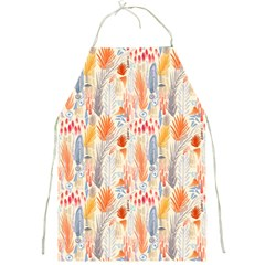 Repeating Pattern How To Full Print Aprons