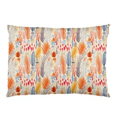 Repeating Pattern How To Pillow Case (Two Sides)