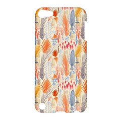 Repeating Pattern How To Apple iPod Touch 5 Hardshell Case