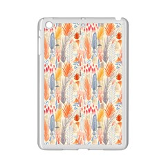 Repeating Pattern How To Ipad Mini 2 Enamel Coated Cases