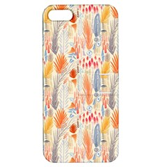 Repeating Pattern How To Apple Iphone 5 Hardshell Case With Stand