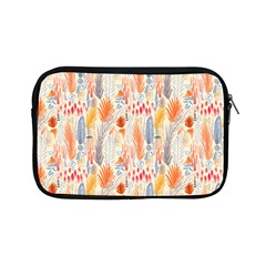 Repeating Pattern How To Apple iPad Mini Zipper Cases