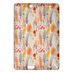 Repeating Pattern How To Amazon Kindle Fire HD (2013) Hardshell Case