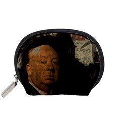 Alfred Hitchcock - Psycho  Accessory Pouches (Small)