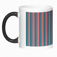 Hald Simulate Tritanope Color Vision With Color Lookup Tables Morph Mugs