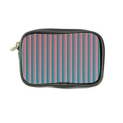 Hald Simulate Tritanope Color Vision With Color Lookup Tables Coin Purse