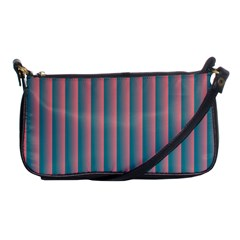 Hald Simulate Tritanope Color Vision With Color Lookup Tables Shoulder Clutch Bags