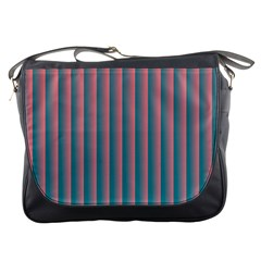 Hald Simulate Tritanope Color Vision With Color Lookup Tables Messenger Bags