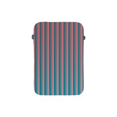 Hald Simulate Tritanope Color Vision With Color Lookup Tables Apple iPad Mini Protective Soft Cases