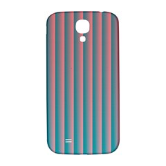 Hald Simulate Tritanope Color Vision With Color Lookup Tables Samsung Galaxy S4 I9500/I9505  Hardshell Back Case