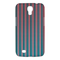 Hald Simulate Tritanope Color Vision With Color Lookup Tables Samsung Galaxy Mega 6.3  I9200 Hardshell Case