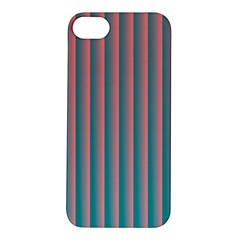 Hald Simulate Tritanope Color Vision With Color Lookup Tables Apple Iphone 5s/ Se Hardshell Case