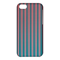 Hald Simulate Tritanope Color Vision With Color Lookup Tables Apple iPhone 5C Hardshell Case