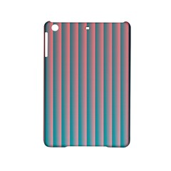 Hald Simulate Tritanope Color Vision With Color Lookup Tables Ipad Mini 2 Hardshell Cases