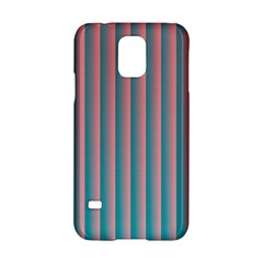 Hald Simulate Tritanope Color Vision With Color Lookup Tables Samsung Galaxy S5 Hardshell Case