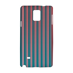 Hald Simulate Tritanope Color Vision With Color Lookup Tables Samsung Galaxy Note 4 Hardshell Case