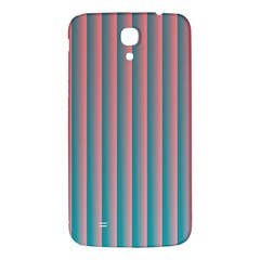 Hald Simulate Tritanope Color Vision With Color Lookup Tables Samsung Galaxy Mega I9200 Hardshell Back Case