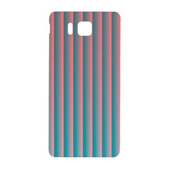 Hald Simulate Tritanope Color Vision With Color Lookup Tables Samsung Galaxy Alpha Hardshell Back Case