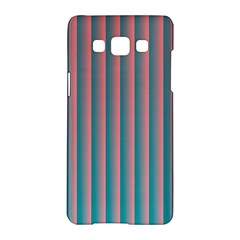 Hald Simulate Tritanope Color Vision With Color Lookup Tables Samsung Galaxy A5 Hardshell Case