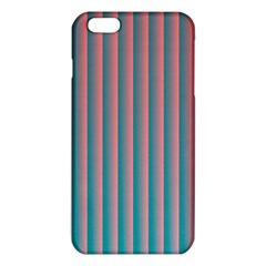 Hald Simulate Tritanope Color Vision With Color Lookup Tables Iphone 6 Plus/6s Plus Tpu Case