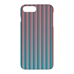 Hald Simulate Tritanope Color Vision With Color Lookup Tables Apple Iphone 7 Plus Hardshell Case