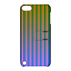 Hald Identity Apple iPod Touch 5 Hardshell Case with Stand