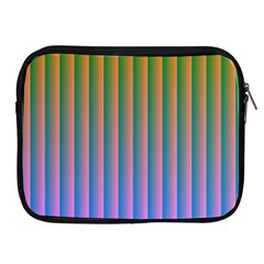 Hald Identity Apple iPad 2/3/4 Zipper Cases