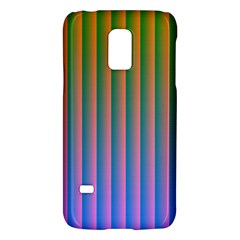 Hald Identity Galaxy S5 Mini