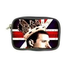 Freddie Mercury Coin Purse