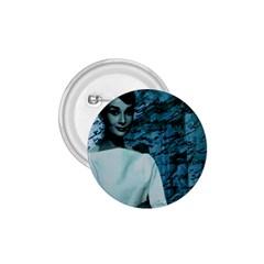 Audrey Hepburn 1.75  Buttons