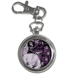 Audrey Hepburn Key Chain Watches