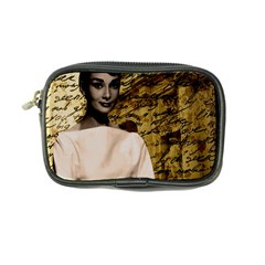 Audrey Hepburn Coin Purse