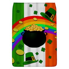 Pot of gold Flap Covers (L)