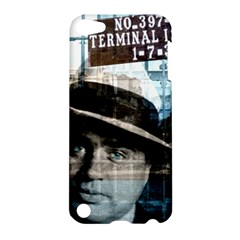 Al Capone  Apple iPod Touch 5 Hardshell Case