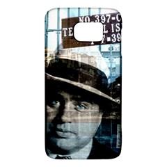 Al Capone  Galaxy S6