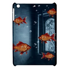 Natural habitat Apple iPad Mini Hardshell Case