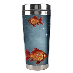 Natural habitat Stainless Steel Travel Tumblers