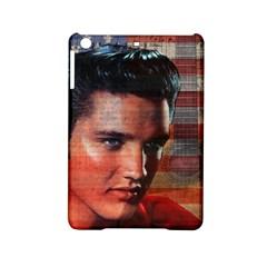 Elvis Presley iPad Mini 2 Hardshell Cases