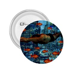 Urban swimmers   2.25  Buttons