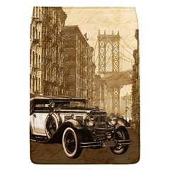 Vintage Old car Flap Covers (S)